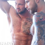 Jonathan_Agassi_Manuel_DeBoxer_01
