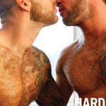 Jonathan_Agassi_Manuel_DeBoxer_06