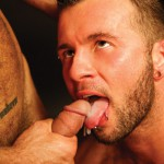 Jonathan_Agassi_Manuel_DeBoxer_07