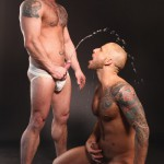 Jonathan_Agassi_Manuel_DeBoxer_09
