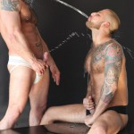 Jonathan_Agassi_Manuel_DeBoxer_10