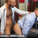 LVP107_04_Jonathan_Agassi_Marko_Lebeau_09