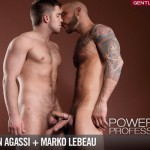 LVP107_04_Jonathan_Agassi_Marko_Lebeau_10