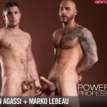 LVP107_04_Jonathan_Agassi_Marko_Lebeau_11