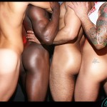 SHOOTMEUP.CO.UK GIGOLO XXXTRA DISCO ACTION  AGASSI JEAN FRANKO 29-09-2011 - 8